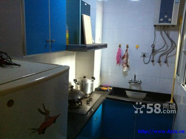60平米两室一厅简装图 60平米两室一厅装修图 50平2室一厅
